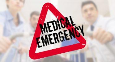 מתי ייגמר מצב החירום?