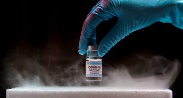 ה-FDA, ה-CDC וה-EMA ידעו שחלקיקי הננו של חיסוני ה-mRNA מגיעים עם זרם הדם לכל איברי הגוף